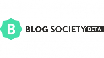blog_society_logo_v2