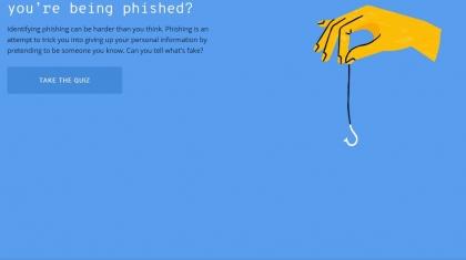 google_phising_quiz