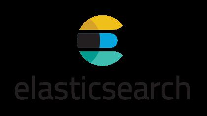elasticsearch_logo