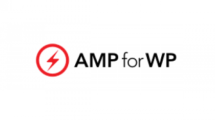 amp_for_wp_logo