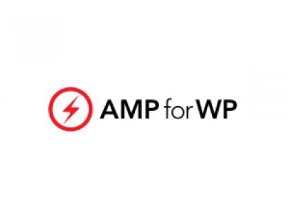 amp_for_wp_logo
