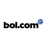 logo_bolcom_wit_rgb