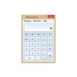 windows_rekenmachine
