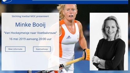 moc17events.nl_1