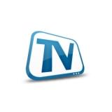 tvblik_logo