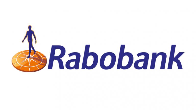 Rabo Scanner foutcode 715 er is een onbekende fout opgetreden