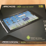 archos_tablet_101_1