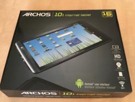 archos_tablet_101_1