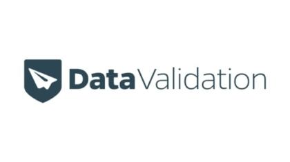 datavalidation.com