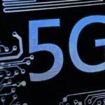 5G afbeelding van KPN
