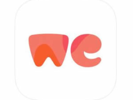 wetranfer_collect_app
