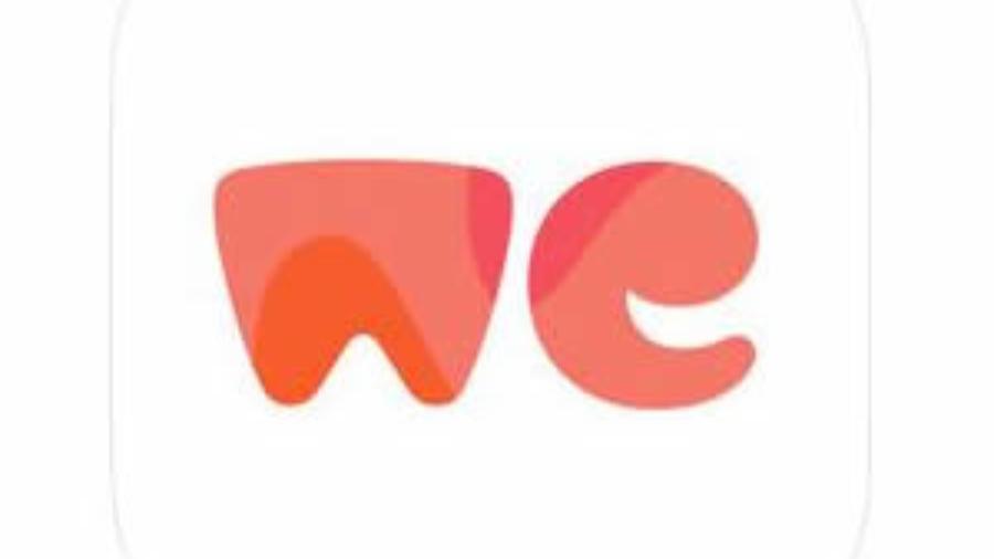 wetranfer_collect_app