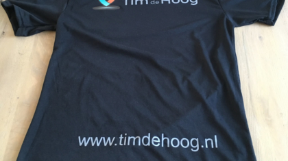 timdehoog.nl_sportshirt2