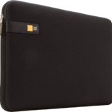 caselogic_laptopsleeve