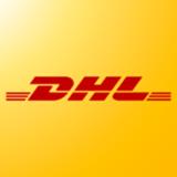 logo_dhl