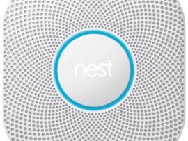 nest_rookmelder