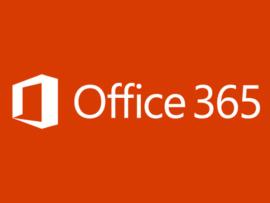 office365_logo