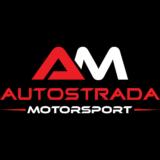 autostrada_motorsport