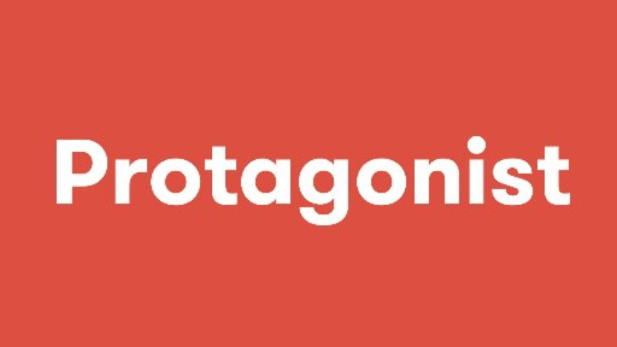 protagonist_logo