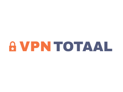 vpntotaal-logo