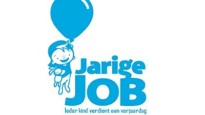 stichting_jarige_jobv2