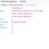 wordpress_wp-json_voorbeeld