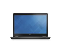 Dell-Latitude-E7450-Refurbished