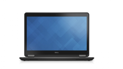 Dell-Latitude-E7450-Refurbished