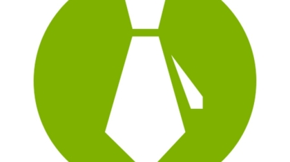 mainwp_logo
