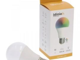 idinio Light 800 color