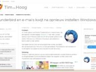 timdehoog.nl_horizontalebalk_chrome
