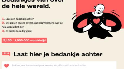 dankaandezorg.nl_screenshot