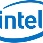 Intel Management Engine Interface code 10 STATUS_DEVICE_POWER_FAILURE.
