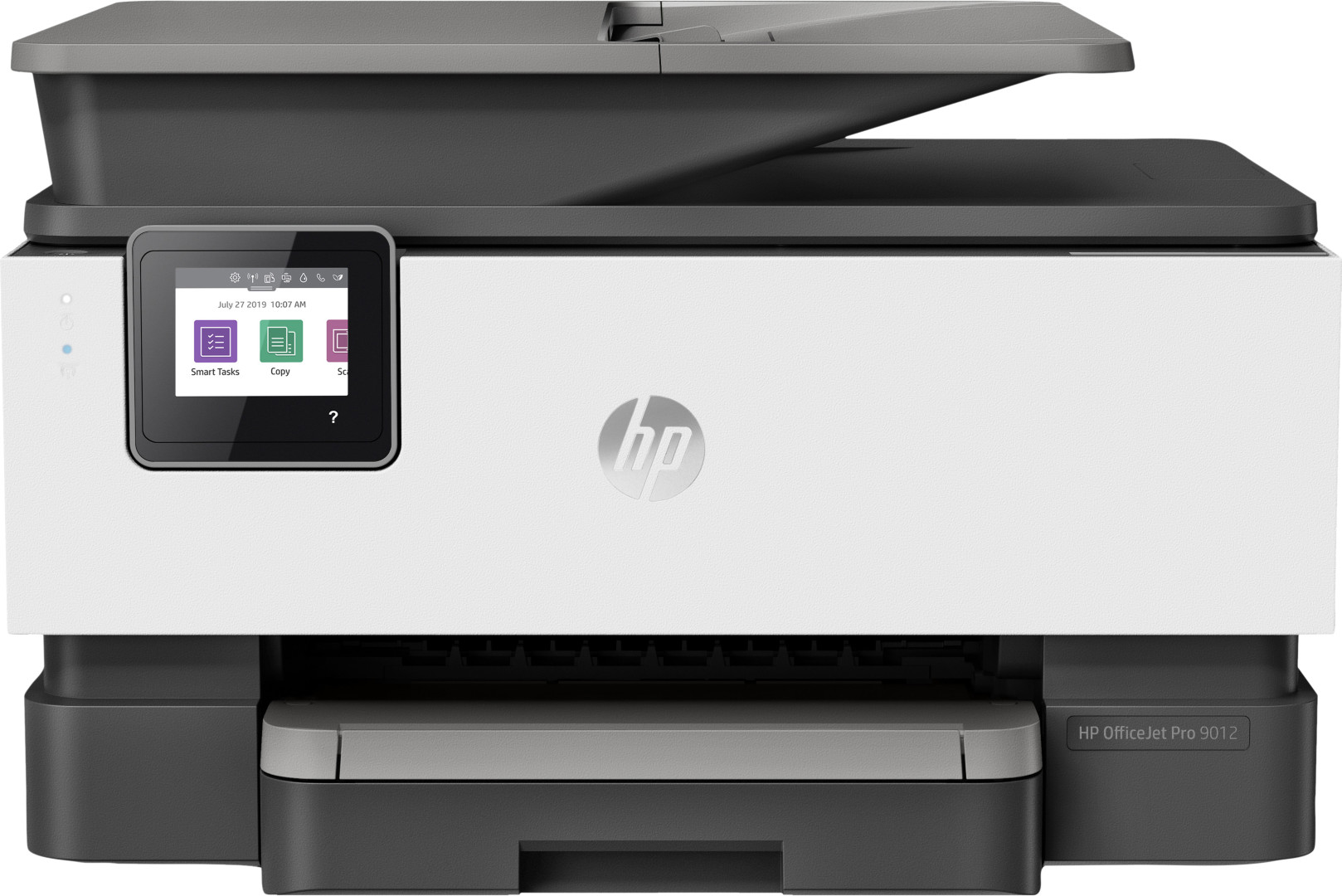 HP OfficeJet Pro 9012.