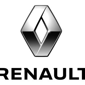 Renault Route Service.