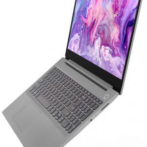 Bewaar de doos van een laptop zodat je hem gemakkelijk retour kan sturen.