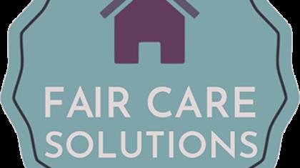 fair-care-solutions-logo